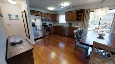 Photo for 2 Heritage Rd  PRIVATE POOL w/ Free Heat  Spacious Layout & Renovated Master Bathroom  PET FRIENDLY