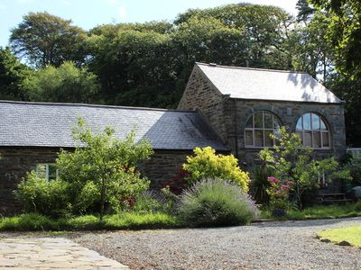Photo for New to Market Large Country Holiday Rental