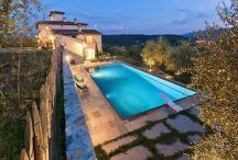 Photo for VILLA DUCALE - Eight Bedroom Villa, Sleeps 15