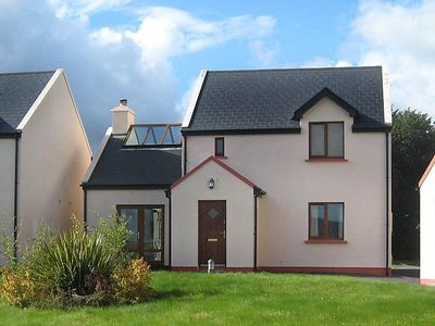 Photo for Sneem Holiday Village, Sneem, Co.Kerry - 4 Bedroom - Sleeps 7