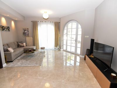 Photo for Apartment Melani near Zadar center