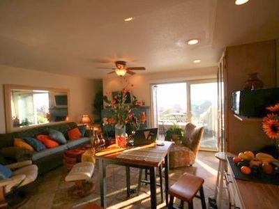 Photo for Our Favorite Sand & Sunset Beach Condo