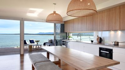 Photo for ABSOLUTE WATERFRONT, Gerroa