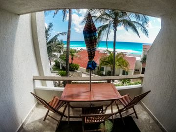 VRBO® | Solymar Beach Resort, Cancún Vacation Rentals