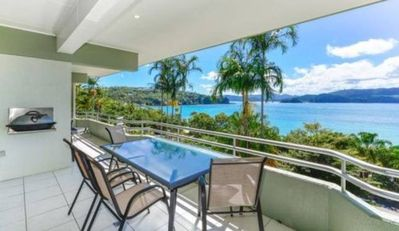 Photo for Lagoon 205 - Hamilton Island