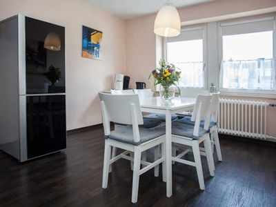 Photo for 1BR Apartment Vacation Rental in Willingen (Upland)
