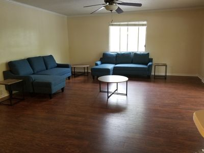 Photo for 3BR House Vacation Rental in Gravois Mills, Missouri