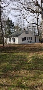 Photo for 2BR House Vacation Rental in Lanexa, Virginia