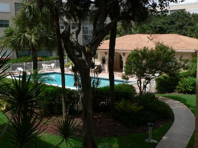 Photo for Sensational 5 STAR Condo on the Beach Near Fort Lauderdale !!!