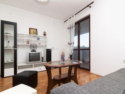 Photo for Apartment Katien / One bedroom A1