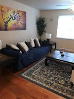 Photo for 5BR House Vacation Rental in Ogden, Pennsylvania