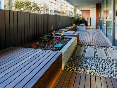 Photo for Perfection in Port Melbourne