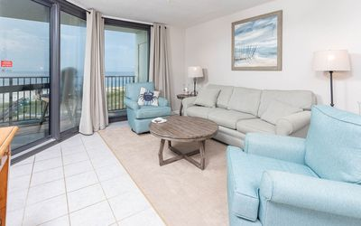 Photo for Come Enjoy the BEACH! 2020 Specials and GREAT Rates!