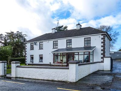 Photo for Egans', WHITEGATE, COUNTY CLARE
