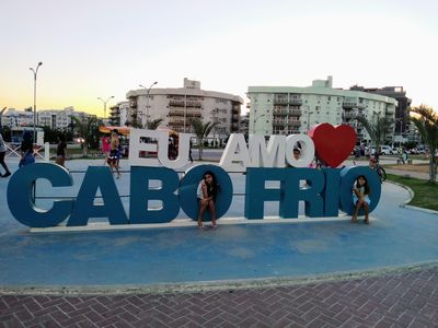 Photo for APARTMENT COVERAGE PRAIA DO FORTE (10 GUESTS)