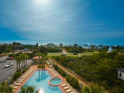 Photo for House Vacation Rental in Seacrest Beach, Florida