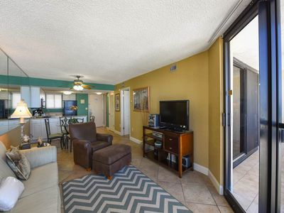 Photo for SunDestin 1717 - Book your spring getaway!