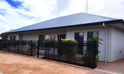 Photo for Wallaroo Getaway Holiday Home