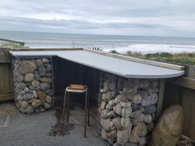Photo for Pukehina Beach on Clare