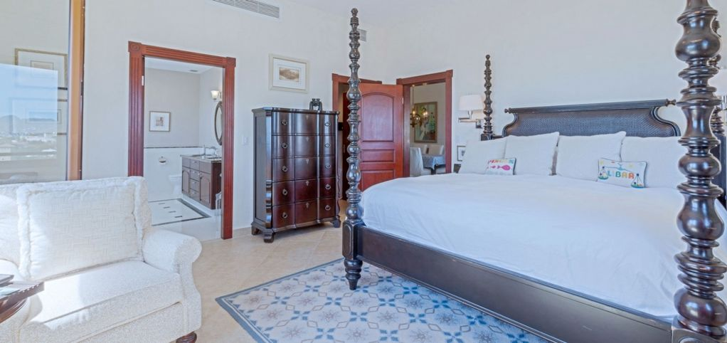 Villa Aisling 2 Bedroom -  GREAT REVIEWS Fully Serviced Book Now and Save
