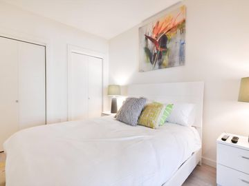 Search 345 holiday rentals