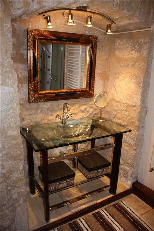 Beynac a Million Euro View in a 15th Century Villa with Pool New for ...