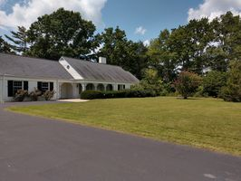 Photo for 5BR House Vacation Rental in Beattyville, Kentucky
