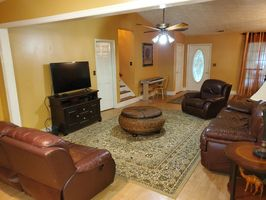 Photo for 3BR House Vacation Rental in Douglasville, Georgia