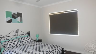 Photo for Beach and shops at Karrinyup close to Perth