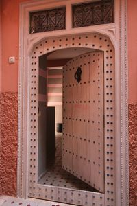 Photo for Riad Tahani - Riad of charm in Marrakech