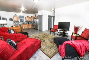 Photo for 3BR House Vacation Rental in Heyburn, Idaho