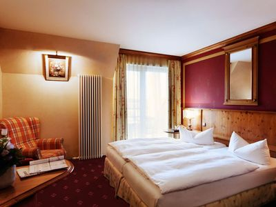Photo for Double Room - Hotel Solthus am See WE5931