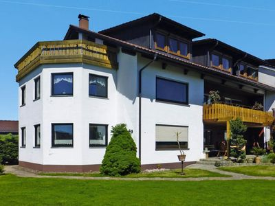 Photo for Holiday flat, Oberdorf bei Langenargen  in Bodensee - 6 persons, 3 bedrooms