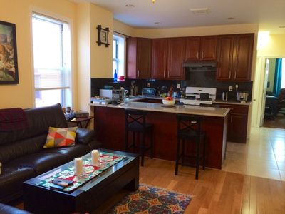 3br apartment vacation rental in queens new york 20249 agreatertown