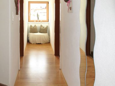Photo for 4 bedroom Apartment, sleeps 8 in Mitterdorf with WiFi