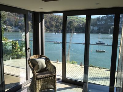 Photo for The Edge - Two Bedroom House, Sleeps 4