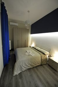 Photo for Comfortable apartment