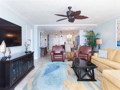 Photo for Beautifully Fully Renovated Unit!!! - Rentals Re-Opened!!