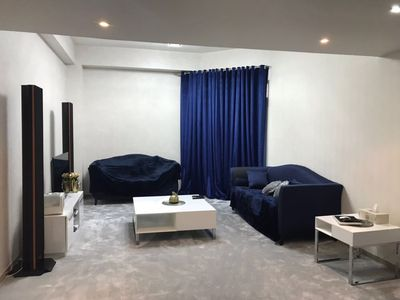 Photo for One Bedroom Apartment in Mamzar area