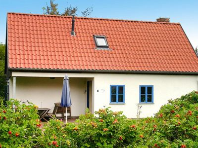 Photo for holiday home, Vieregge  in Rügen - 5 persons, 2 bedrooms
