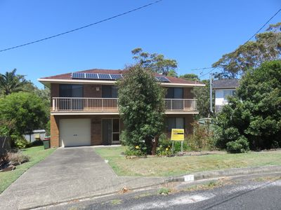 Photo for 11 CURRAWONG - LARGE FAMILY HOME