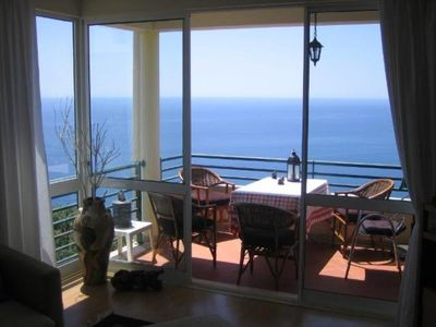 Photo for Madeira Beautiful Penthouse Apt.