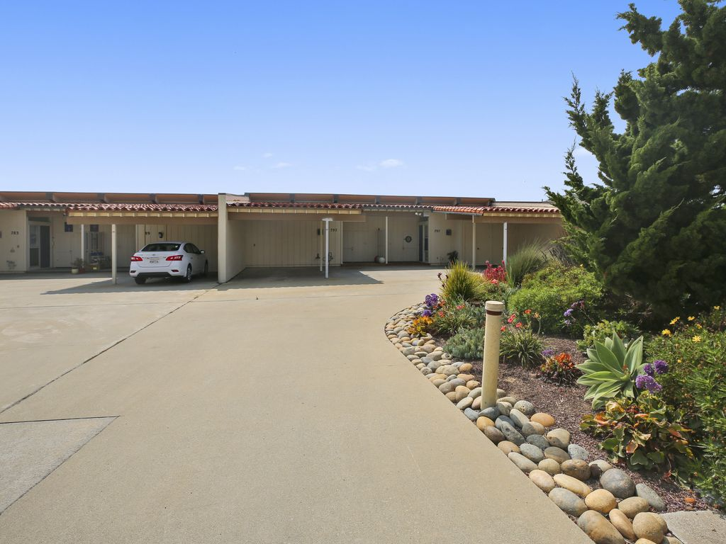 793 Sand Pebble Oceanfront 2 Nts Off 4 Nts Summer
