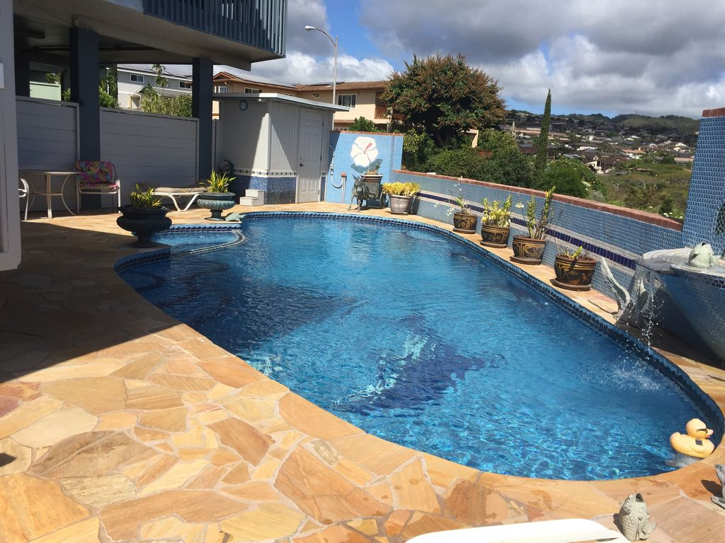 Vacation Apartments For Rent In Oahu