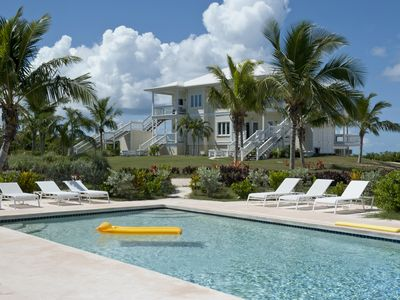 Photo for 2BR Condo Vacation Rental in Governor's Harbor, Eleuthera
