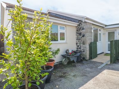 Photo for 3BR Cottage Vacation Rental in Helston