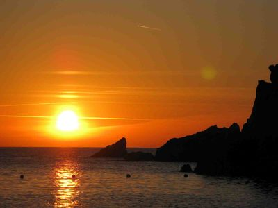 Photo for Sardinia: Many have already thought about the holidays, and You? Take the obvious moment!