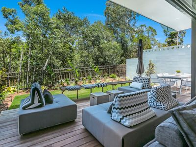 Photo for Impeccable luxury, Noosa Heads