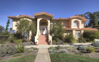 Photo for 254 Bowie-Gorgeous Los Osos Home is Quiet Location
