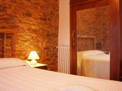 Photo for Self catering El Barreiro for 6 people